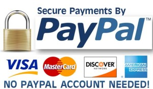 Notary Paypal