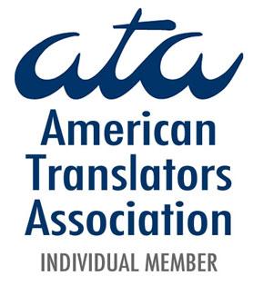 Orange County Translation Notary Newport Beach Ca