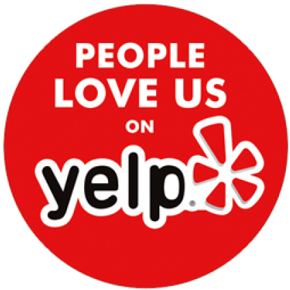 yelp oc mobile translation and notary